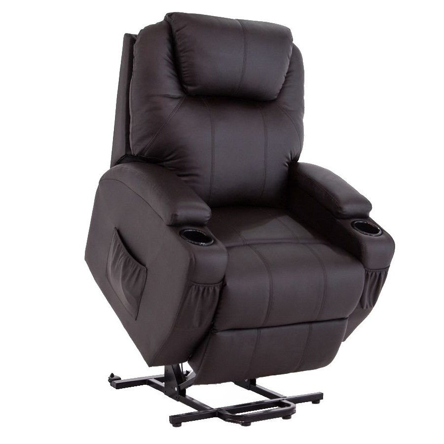 Cavendish riser recliner chair  sc 1 st  Elite Care Direct & Cavendish riser recliner chair - Elite Care Direct islam-shia.org