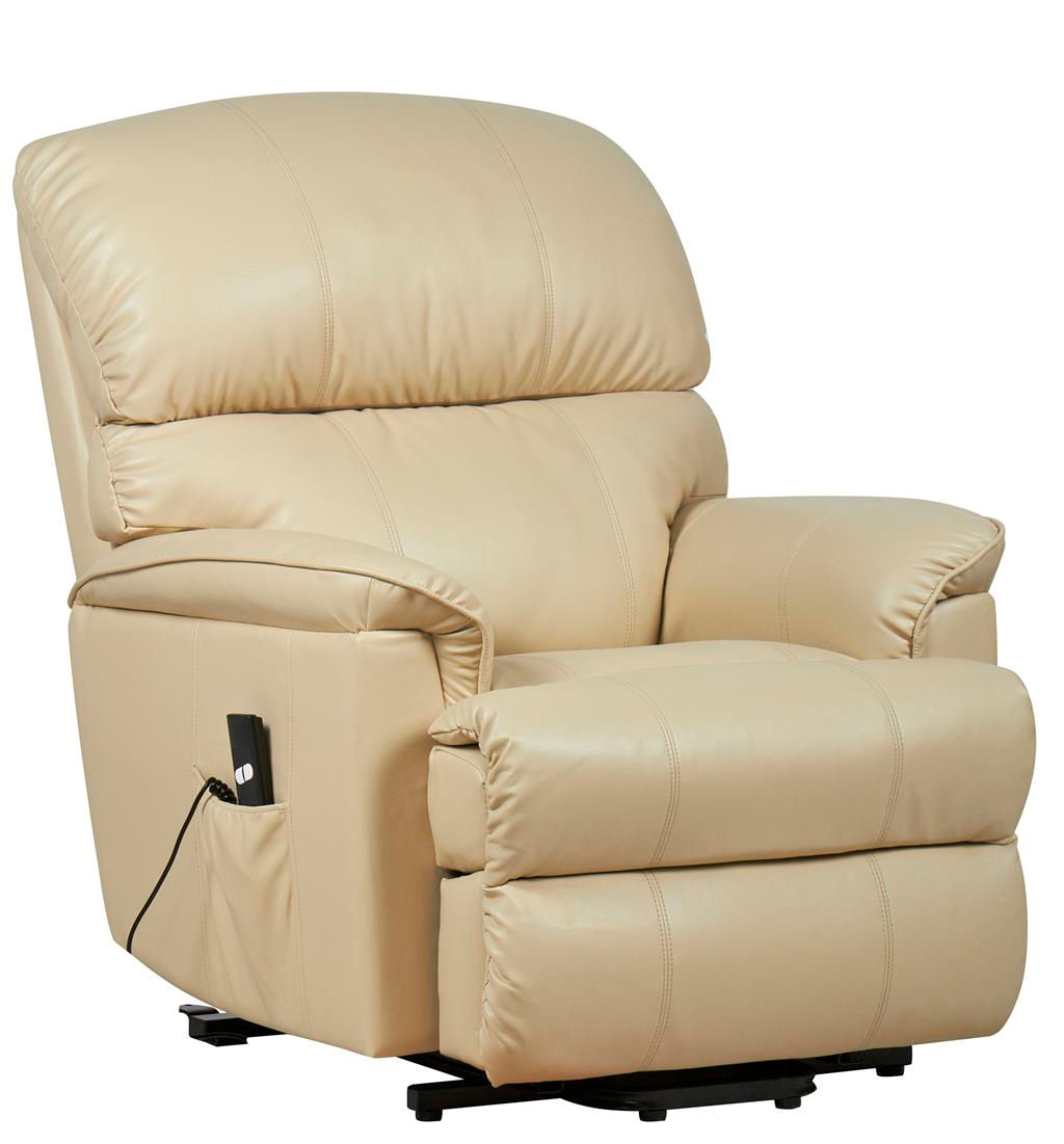 Canterbury Riser Recliner With Heat And Massage Elite Care Direct - Rise recline chairs