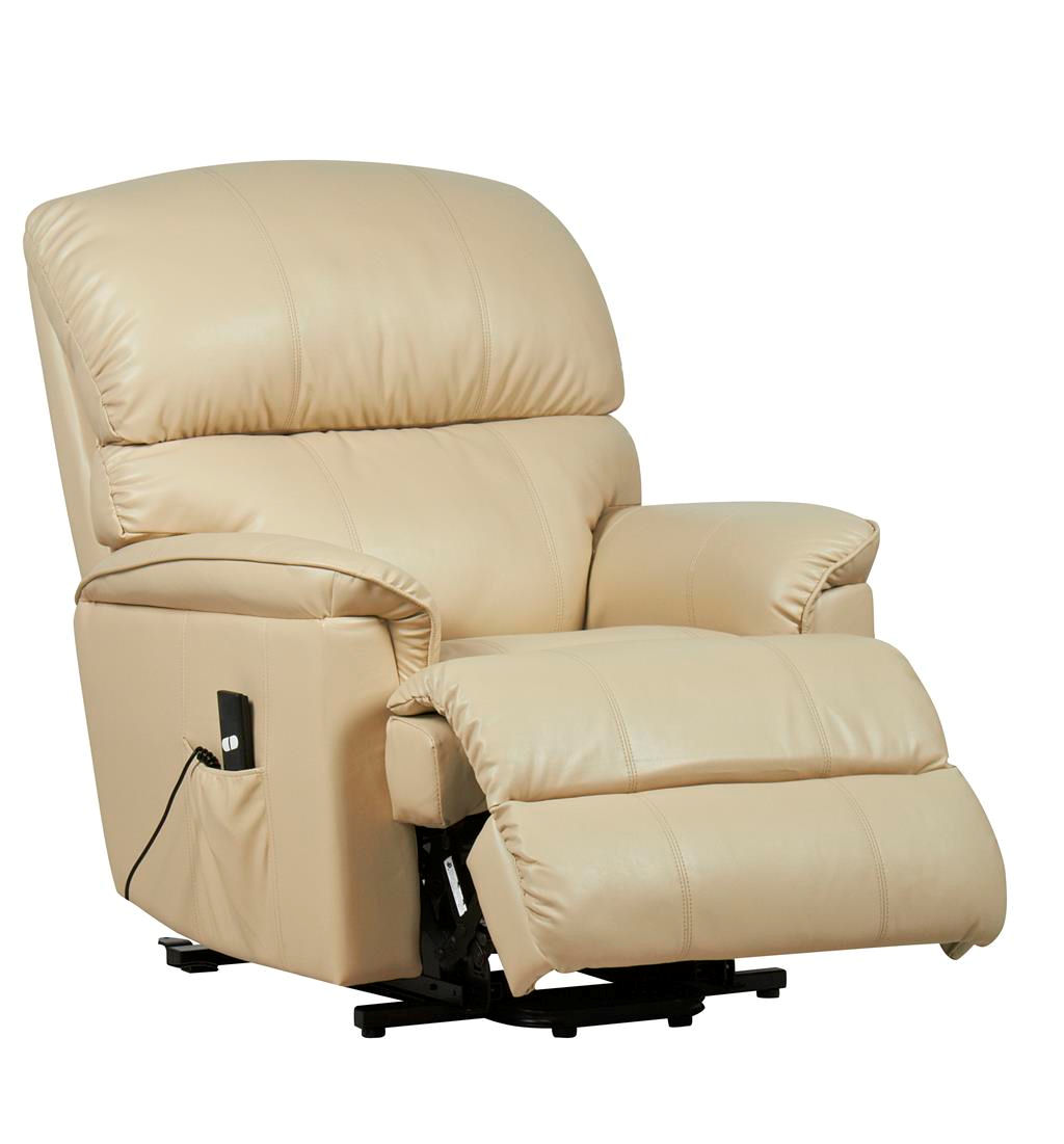 ... Canterbury riser recliner with heat and massage ...  sc 1 st  Elite Care Direct & Canterbury riser recliner with heat and massage - Elite Care Direct