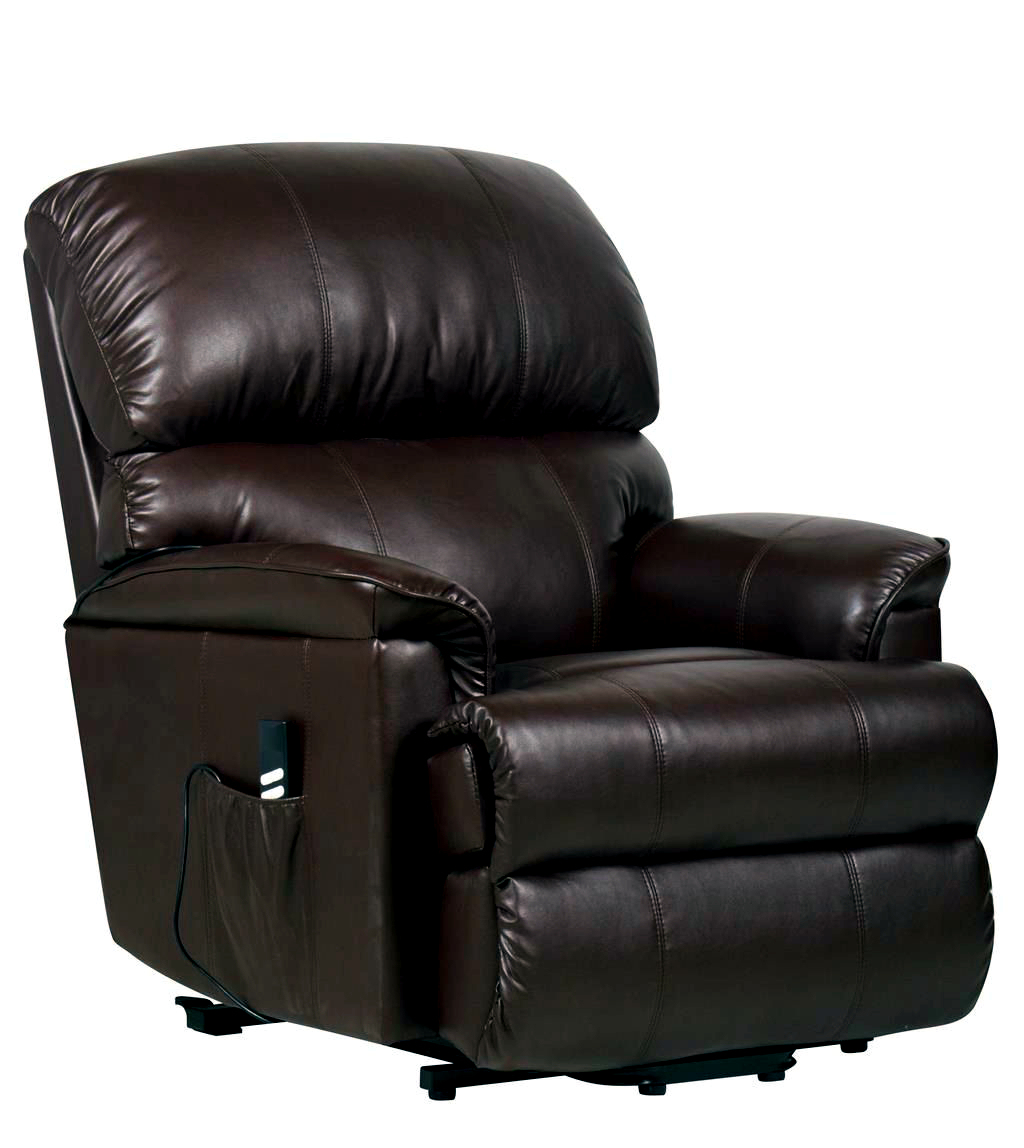Canterbury riser recliner with heat and massage  sc 1 st  Elite Care Direct & Canterbury riser recliner with heat and massage - Elite Care Direct islam-shia.org