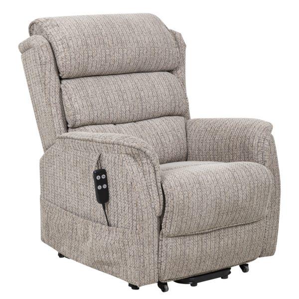 FEN05 Riser Recliner Chair 1