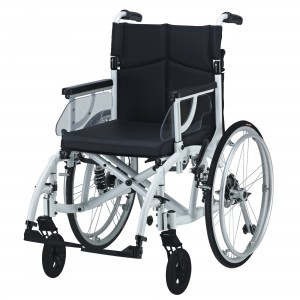 Wheelchairs Archives Elite Care Direct