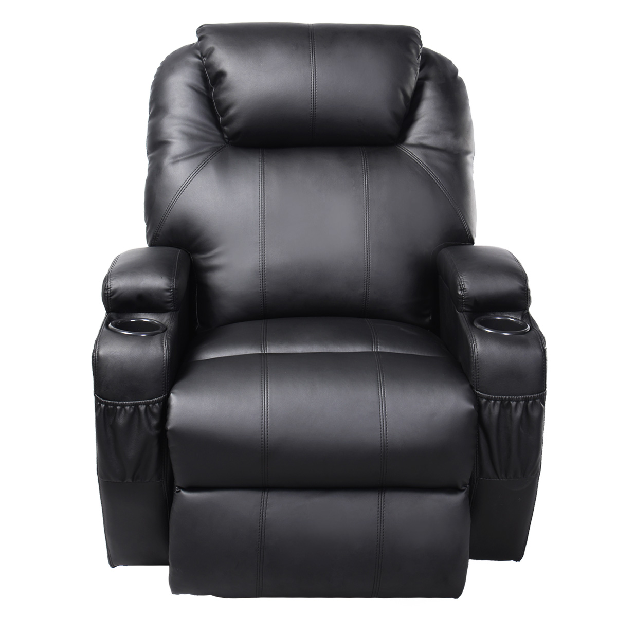 Cavendish Dual Motor Rise And Recline Chair Elite Care