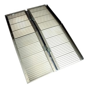 folding wheelchair ramps ECRAMP02
