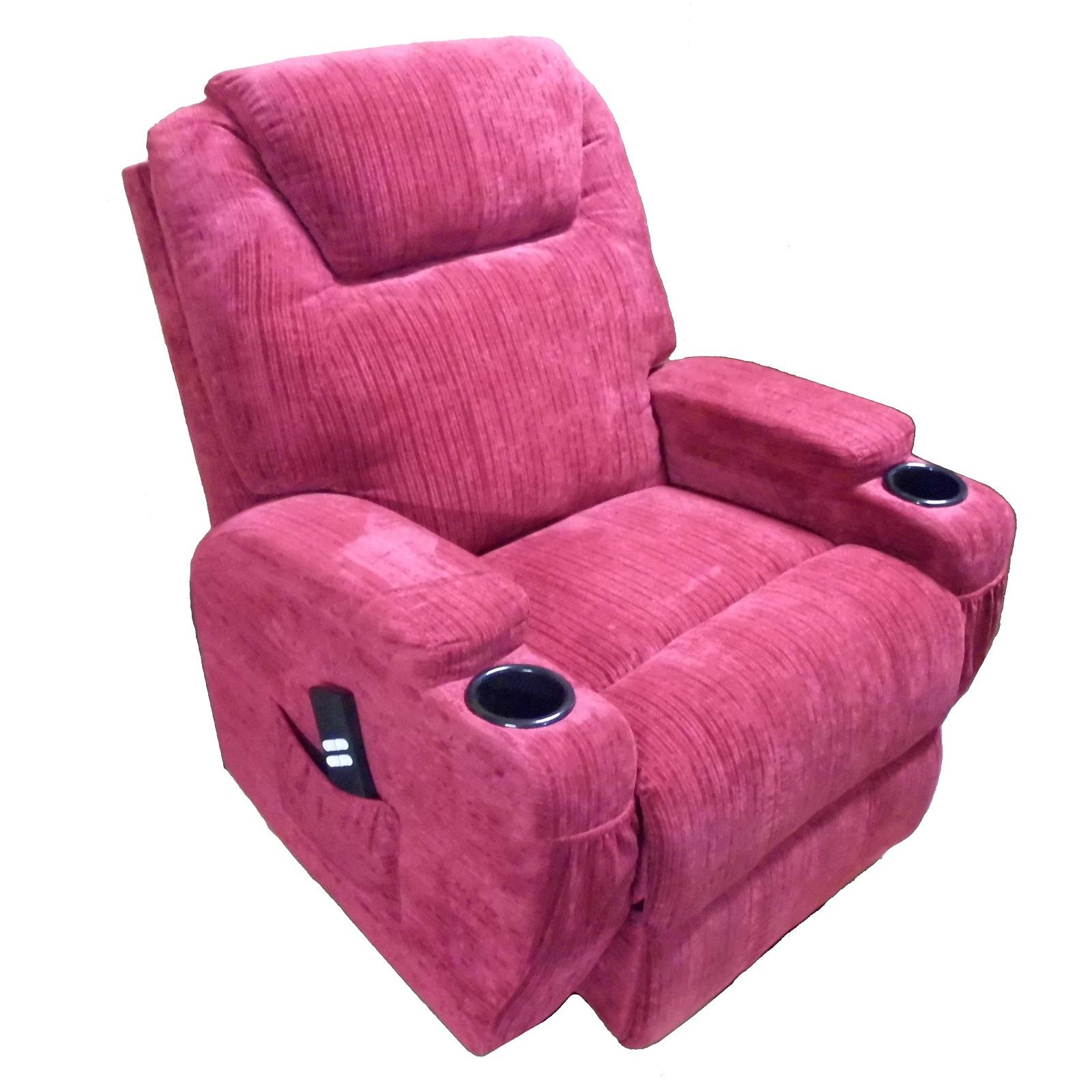 Reclining Fabric Sofas Uk Hereo Sofa