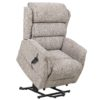 FEN05 Riser Recliner Chair 2