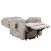 FEN05 Riser Recliner Chair 4